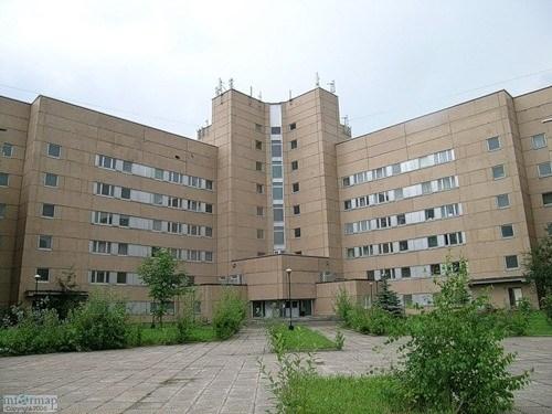 Отзывы о врачах подольской больницы