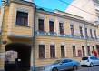 Музей Скрябина в Москве
