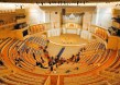 Концертный зал Чайковского в Москве