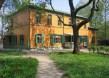 Музей-усадьба Л. Н. Толстого «Хамовники» в Москве