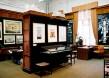 Музей истории Московской архитектурной школы в Москве