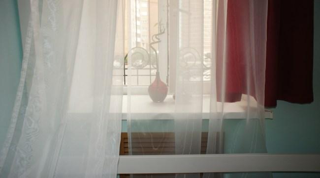 Фотография хостела Арт Хаус Хостел на Маяковской в Москве