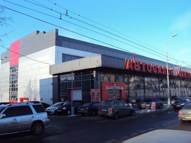 Институт моды дизайна и технологий дмитровское шоссе