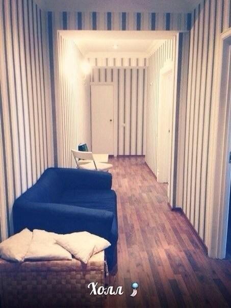 Фотография хостела Elite Hostel на Космодамианской в Москве