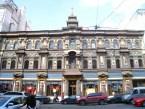 Хостел Гагарин (GAGARIN Hostel) в Москве
