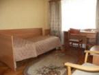 Хостел G&R Hostel Asia в Москве