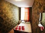 ZAZAZOO Hostel/ ЗАЗАЗУ Хостел