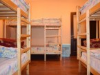 Хостел Home Light Hostel