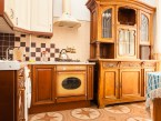 Хостел Italy Hostel в Москве