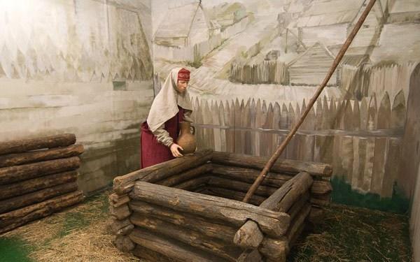 Фотография достопримечательности. Музей истории Москвы в Санкт-Петербурге