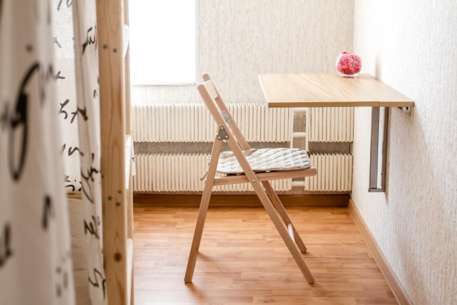 Фотография хостела. Уют-хостел в Санкт-Петербурге