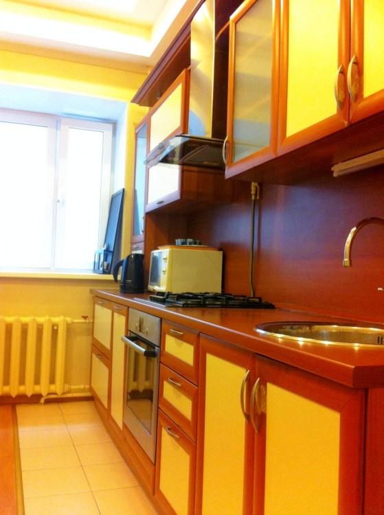 Фотография хостела. JAZZ Hostel в Санкт-Петербурге