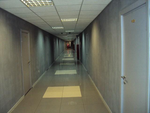 Фотография хостела. Общежитие На Димитровке в Санкт-Петербурге