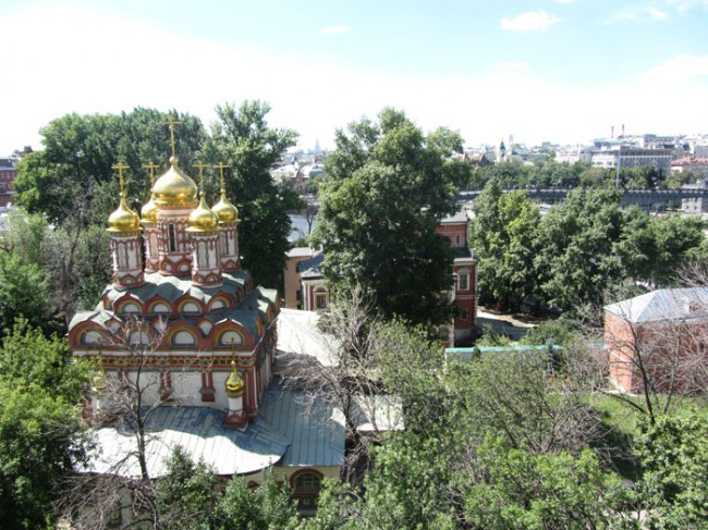 Фотография хостела. Столичный в Санкт-Петербурге