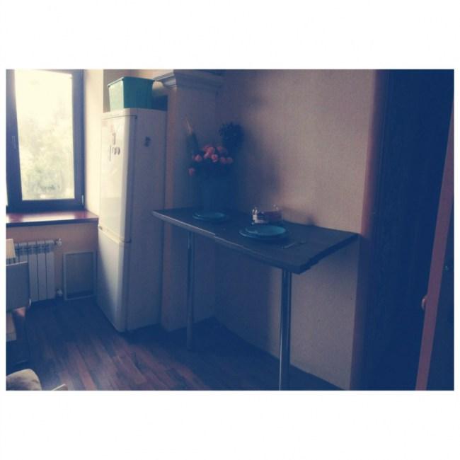 Фотография хостела. Elite Hostel на Космодамианской в Санкт-Петербурге