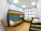 Fantomas Hostel