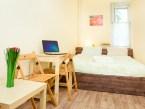 Хостел Elite Hostel в Москве