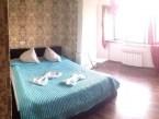 Хостел Elite Hostel на Космодамианской в Москве