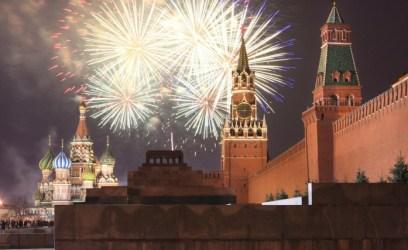 Фотография новости.  в Санкт-Петербурге